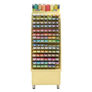 Cotton-12wt-1-Sided-Display