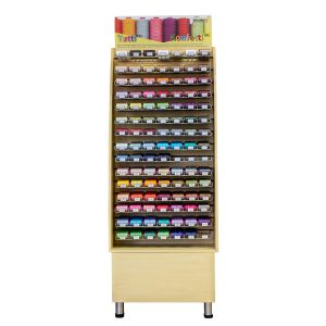 Cotton-50wt-1-Sided-Display