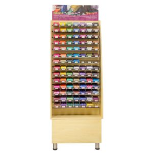 RDS-Embellisher-1-Sided-Display